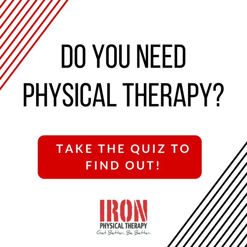 Do you need Physical Therapy_ (1).png