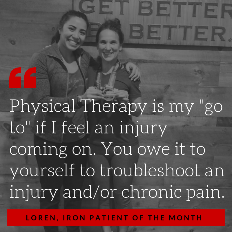 Patient of the Month Posts (11).png