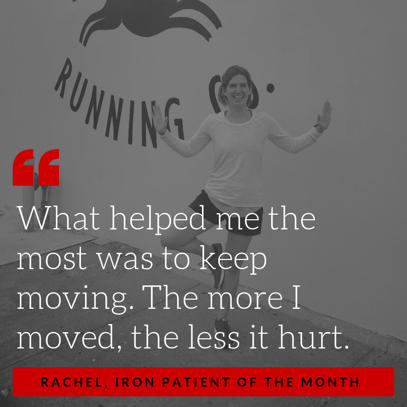 Patient of the Month Posts (12).png