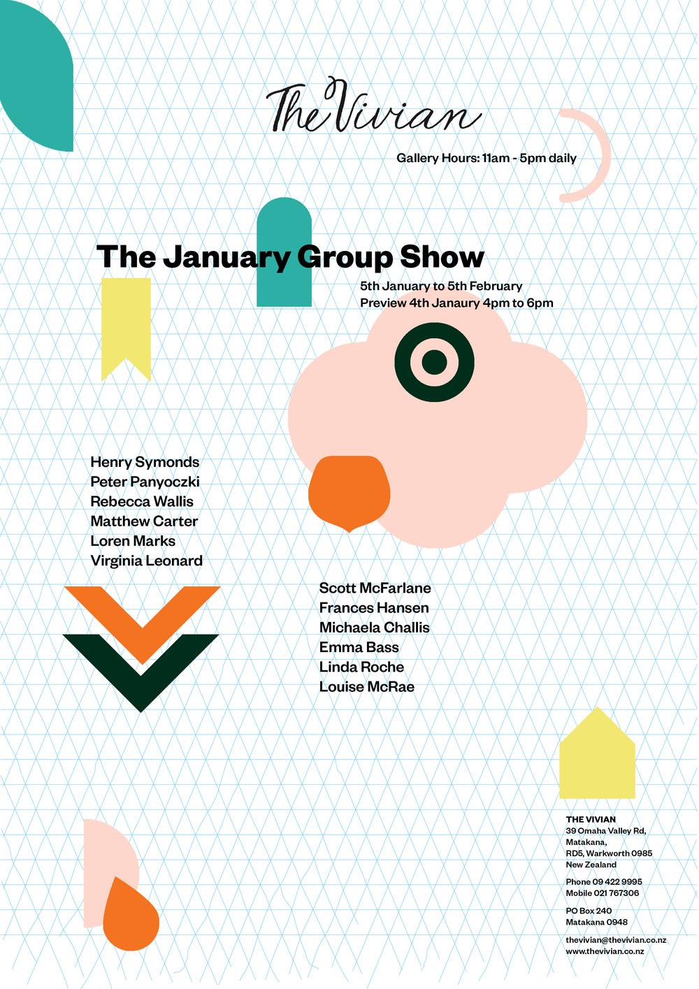 The January Group Show.jpg