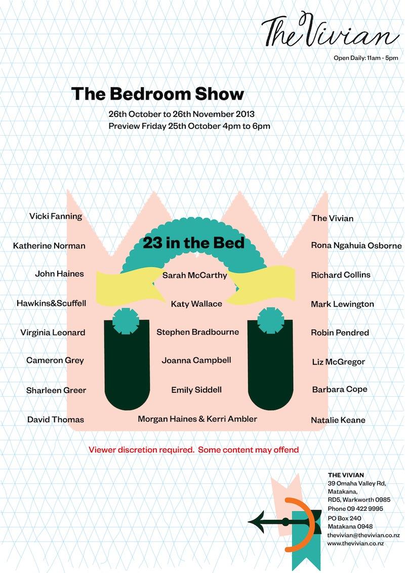 The Bedroom Show4.jpg