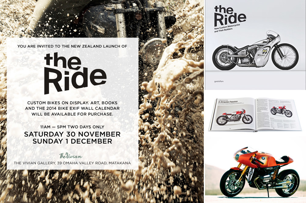 the-ride-motorcycle-show.jpg