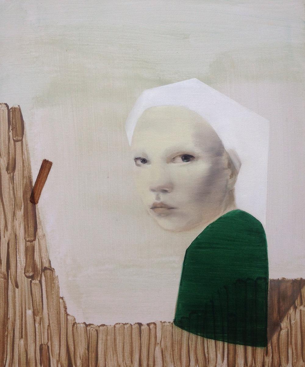 Kirsten Roberts