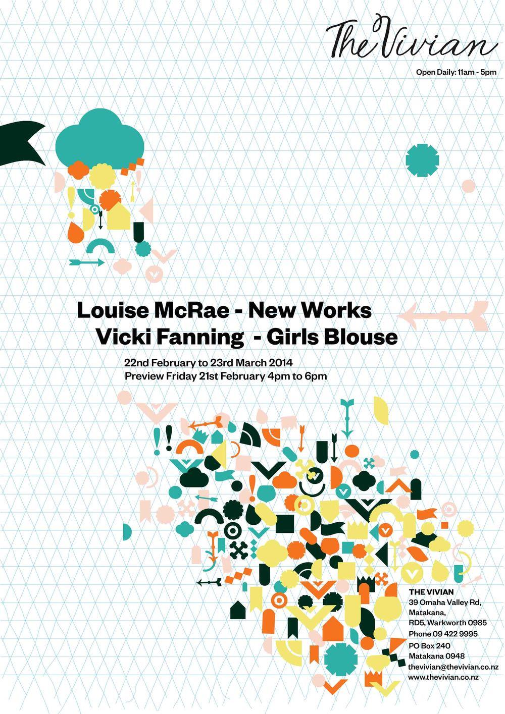 Louise McRae & Vicki Fanning Show.jpg