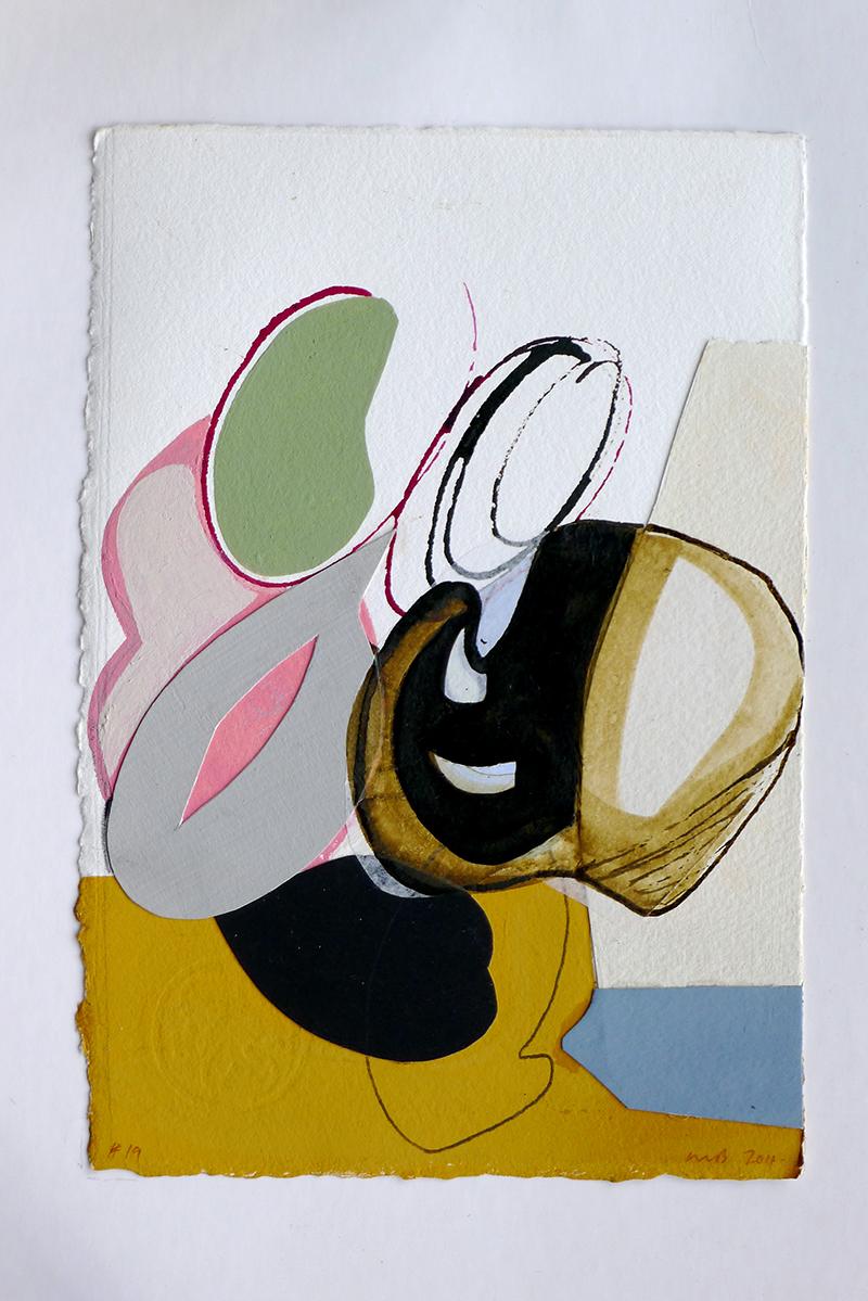 Matthew Browne