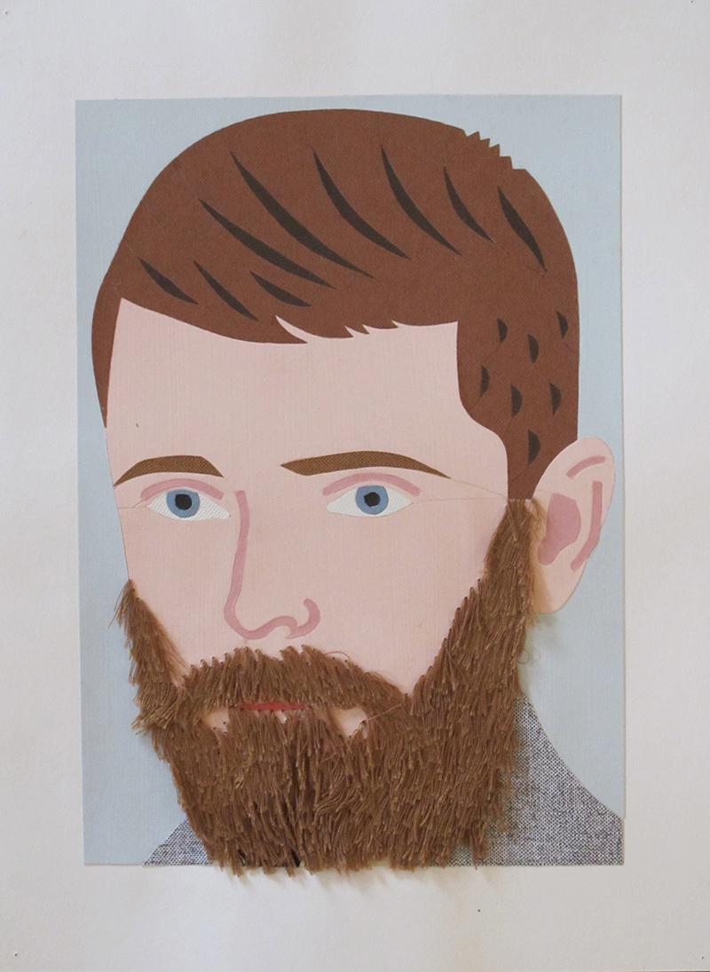 Gavin Hurley