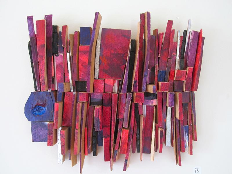 Louise McRae