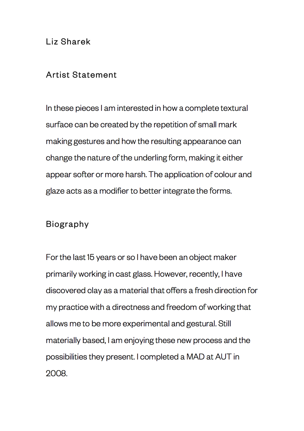 Liz Sharek – Artist Statement & BIO.jpg
