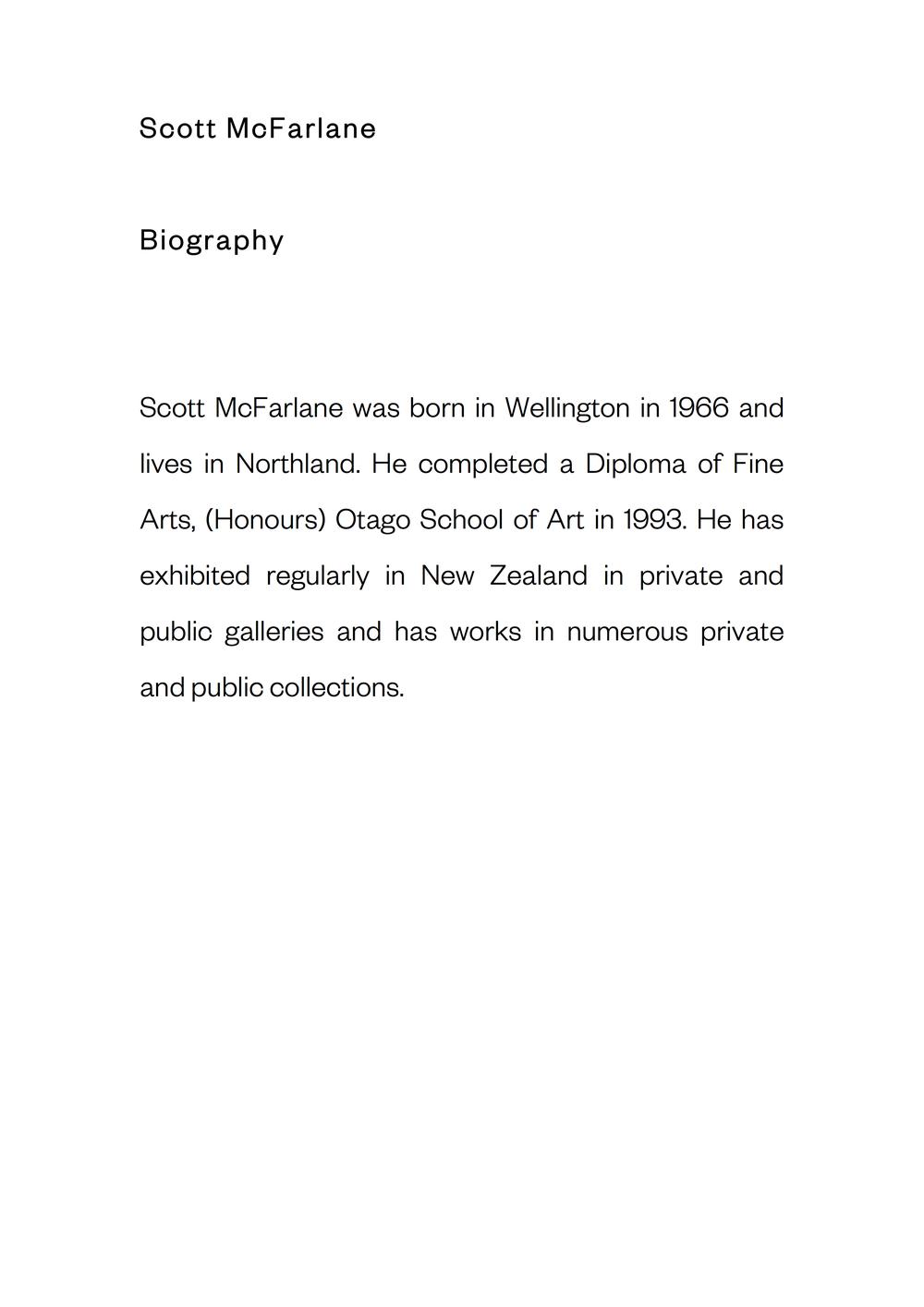 Scott McFarlane - Bio.jpg
