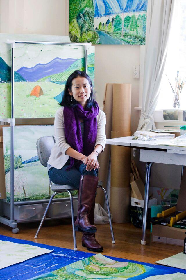 Yukari Kaihori.jpg