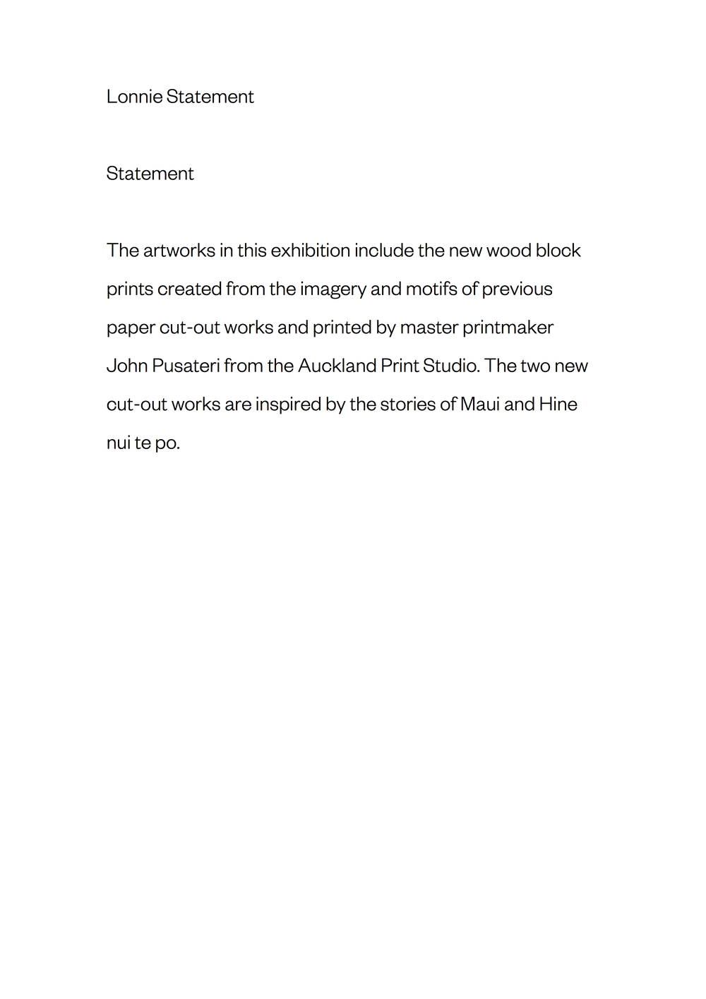 Lonnie Hutchinson artist statement.jpg