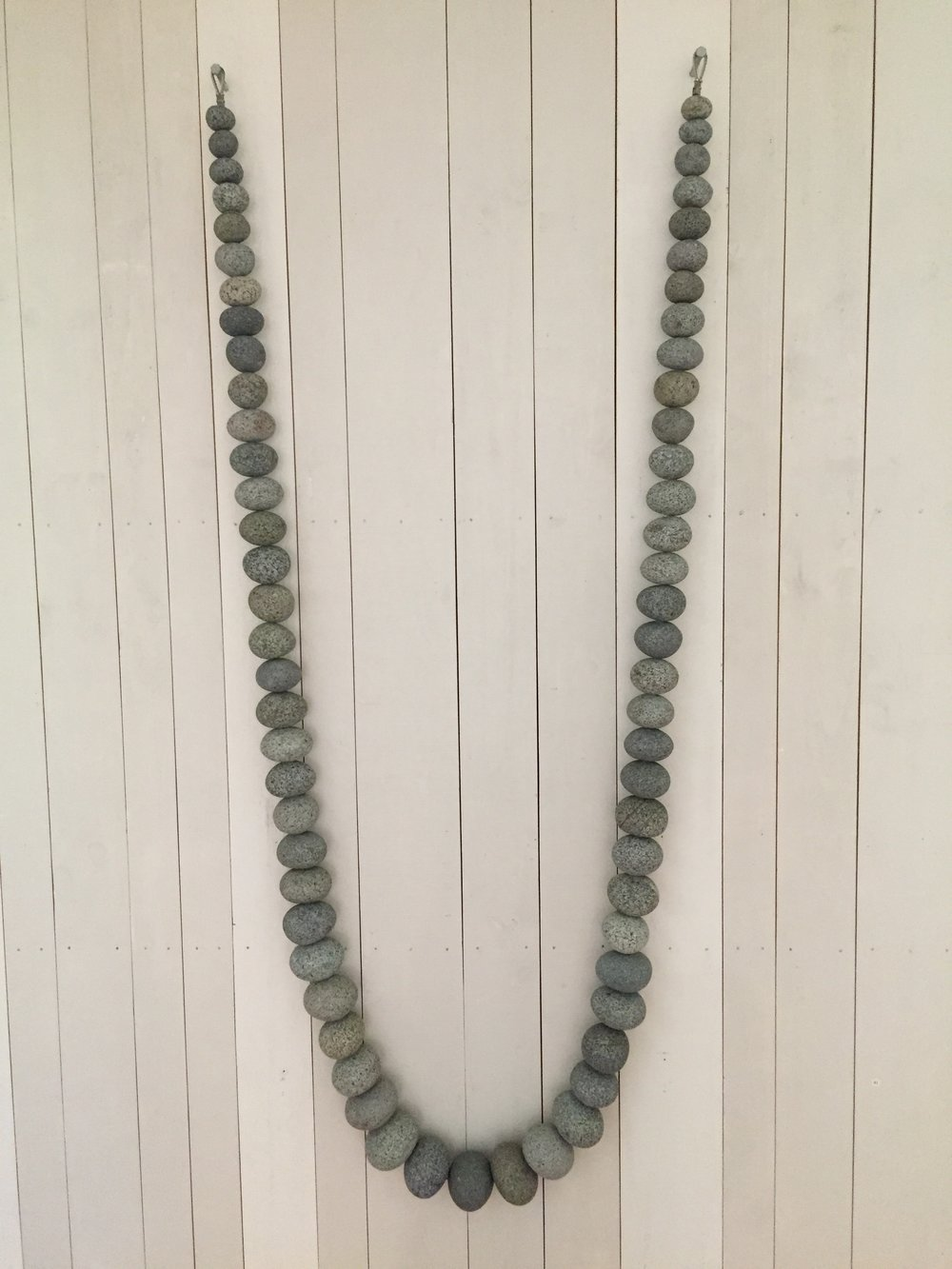 Coromandel Granite Necklace.jpg