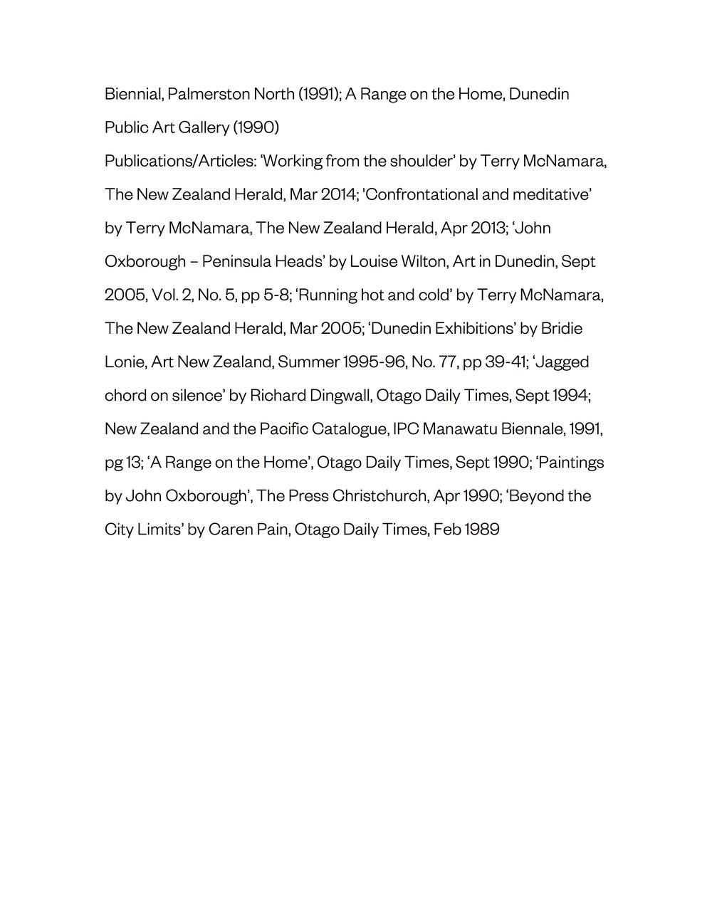 Biography pg 2.jpg