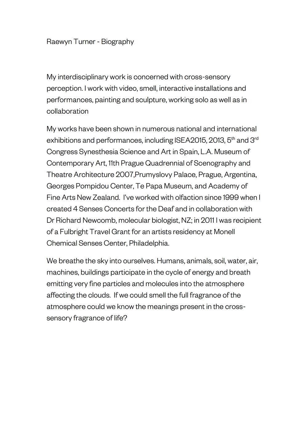 Raewyn Turner BIO & STATEMENT PG2.jpg