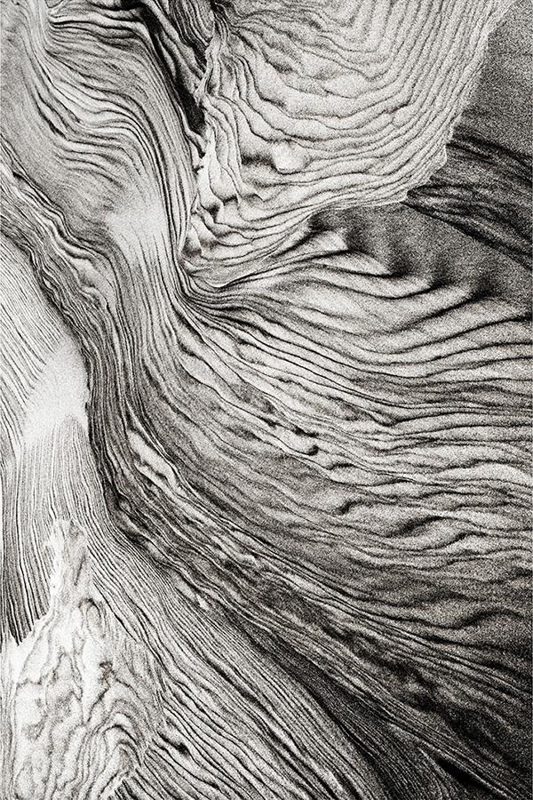 Carbon Imprint 6.jpg