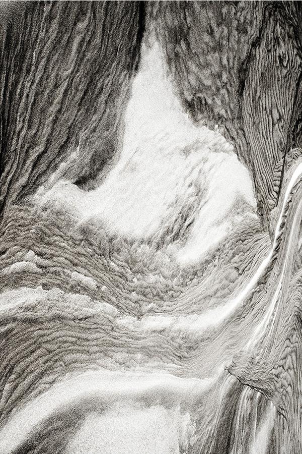 Carbon Imprint 3.jpg
