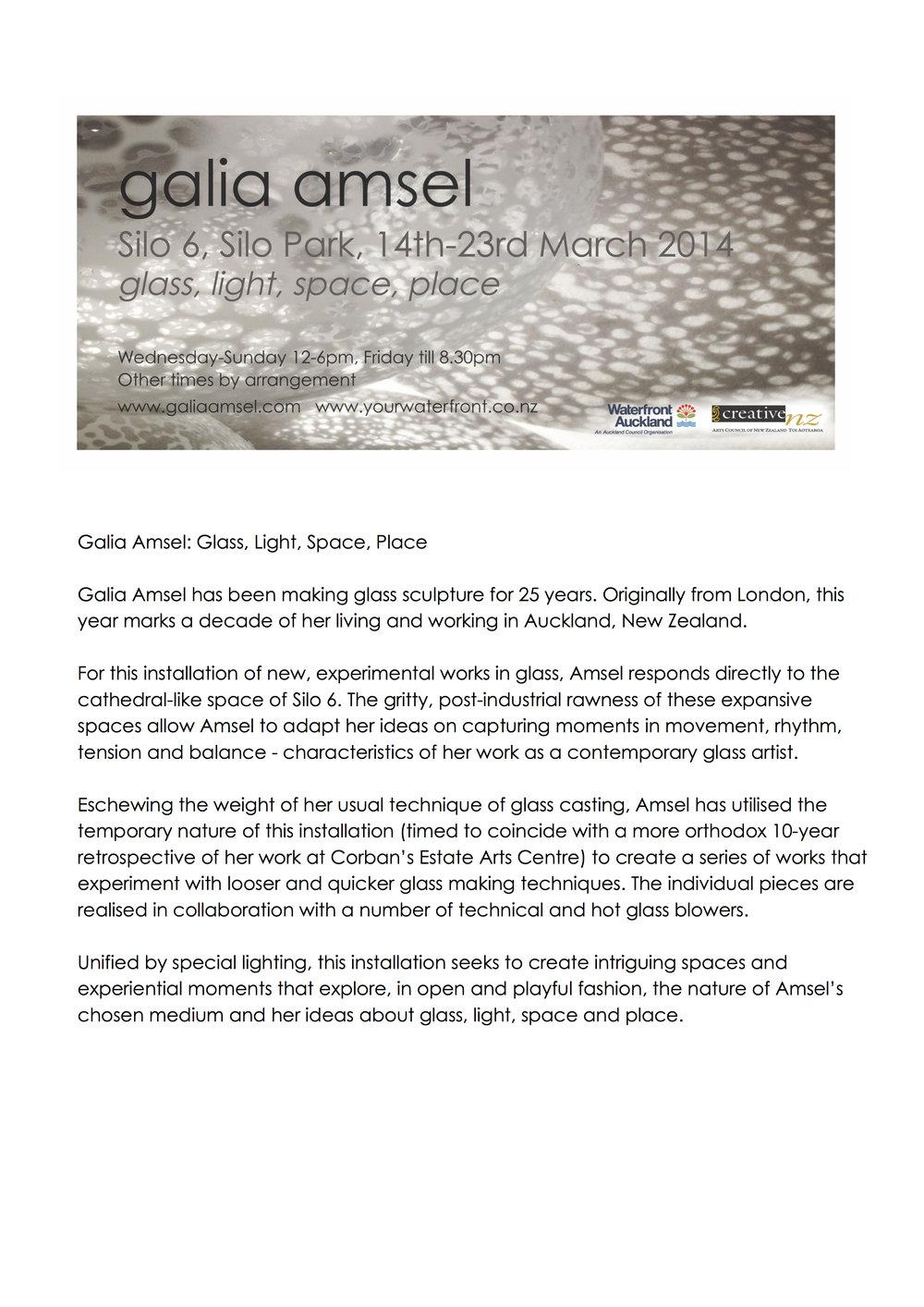 Galia Amsel - Silo info.jpg