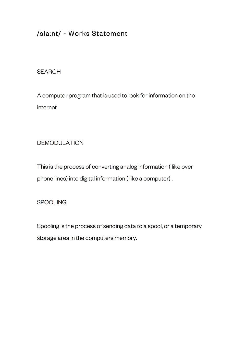 Vicki's work statements Slant 2017.jpg