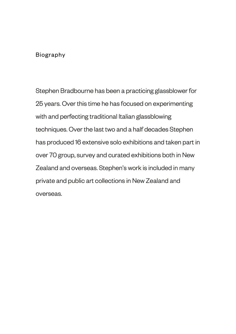 Stephen Bradbourne bio.jpg