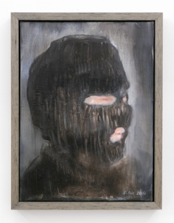 Bandit, 2011