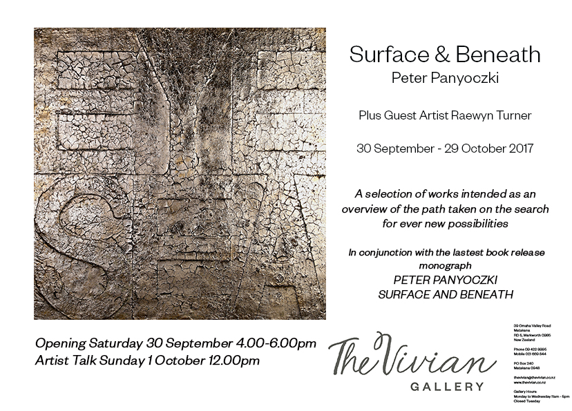 Invite - Surface and Beneath.jpg