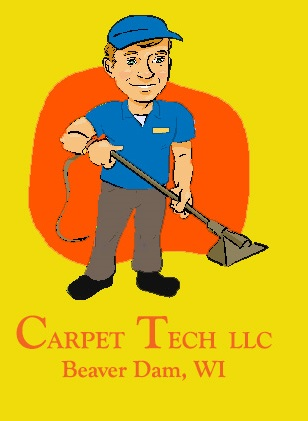 Carpet Tech, LLC