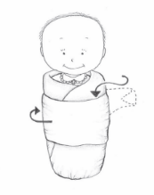 Swaddle Step 5.png