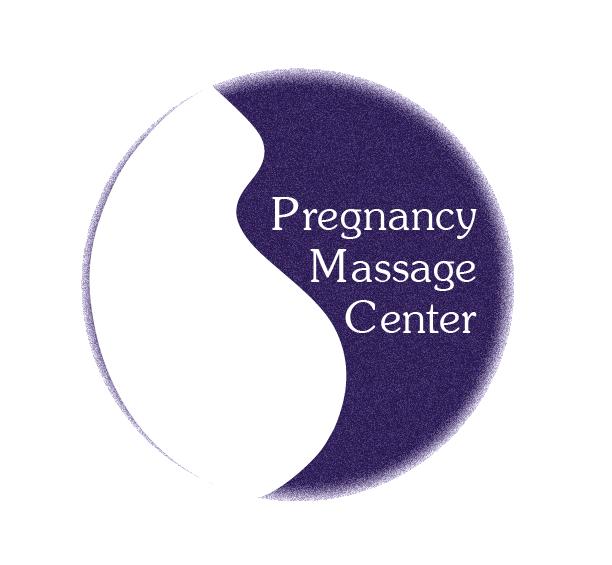 prenatal-massage-roswell