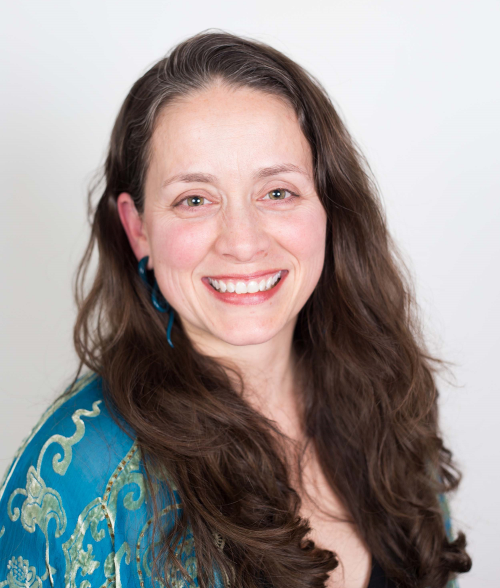 Jeni is an Atlanta Doula and offers birthing class at Intown Midwifery. She is a Lactation Consultant and teaches private and group Breastfeeding classes in Decatur and at Atlanta Medical Center.