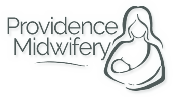 dunwoody-birth-support