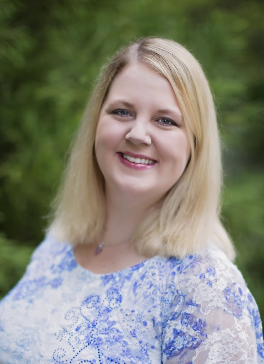 Abby is part of a birth Doula Team Who Share Call in Fayette. Both she and Julie Trotter work as a doula duo in PEACHTREE CITY and Newnan. She is Certified with Birth Boot Camp DOULAS and is a Breastfeeding Counselor in Atlanta.