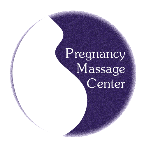 roswell pregnancy classes, prenatal massage, doula massage therapist, prenatal classes, pregnancy classes for couples, birth class, one day classes
