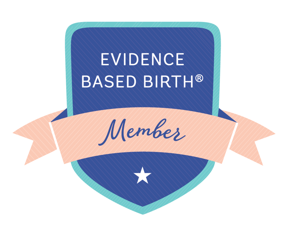 evidence-based-birth-class