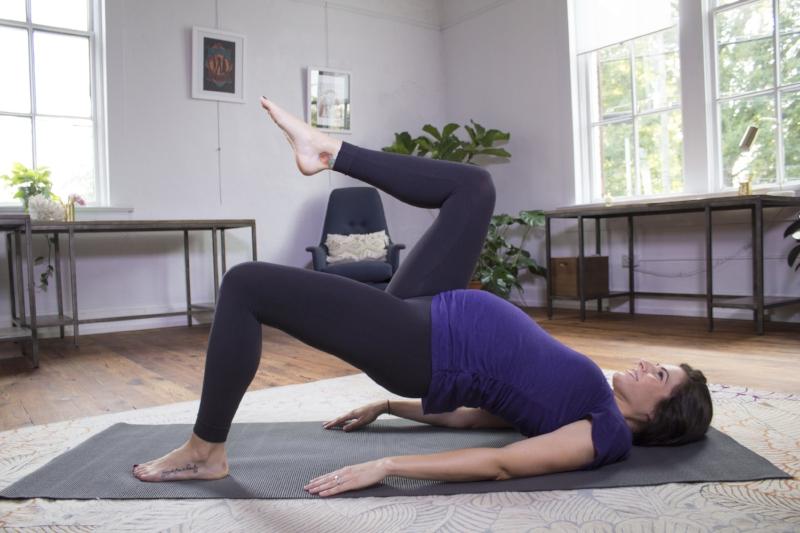 tampa-pregnancy-fitness.jpeg