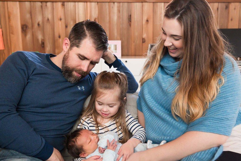 atlanta-newborn-photographer.jpg