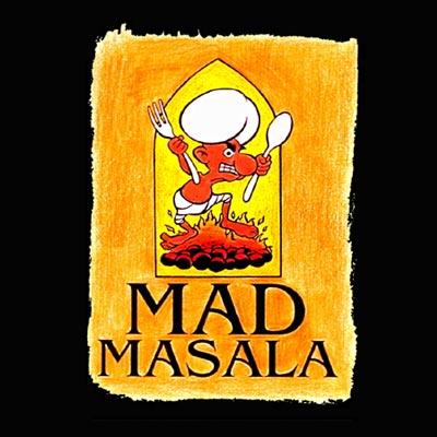 mad_masala.jpg