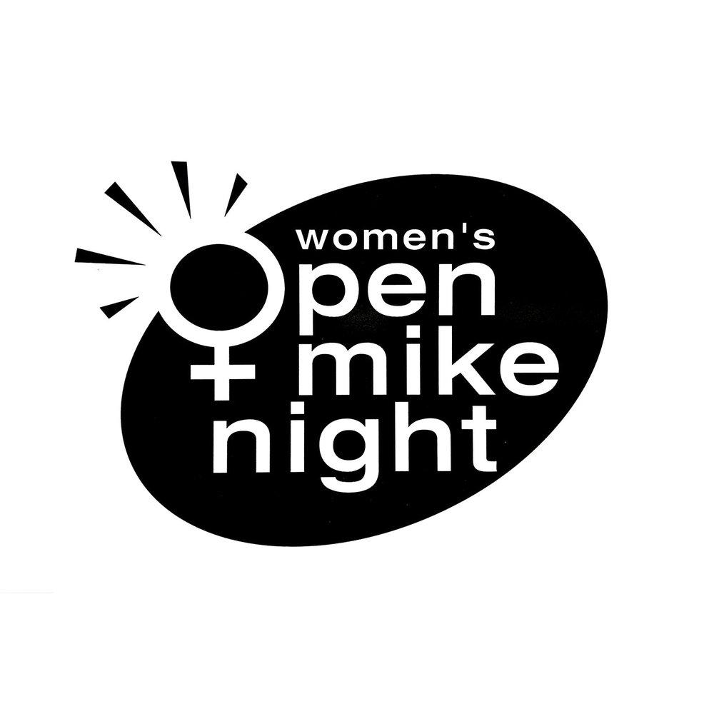LogoOpenMikeNight.jpg
