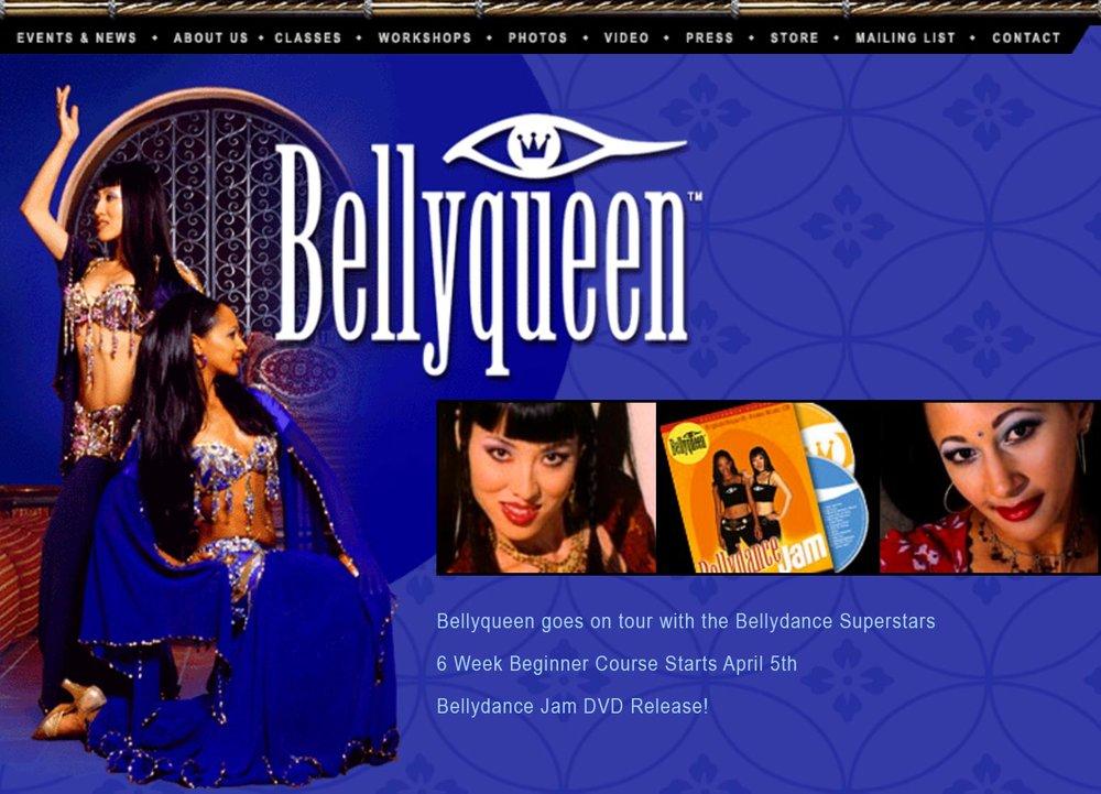 Bellyqueen2003.jpg