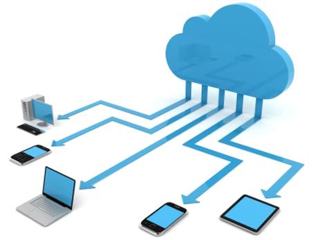 cloud computer lawyer