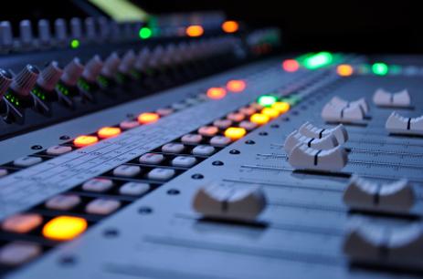 soundboard 463.jpg