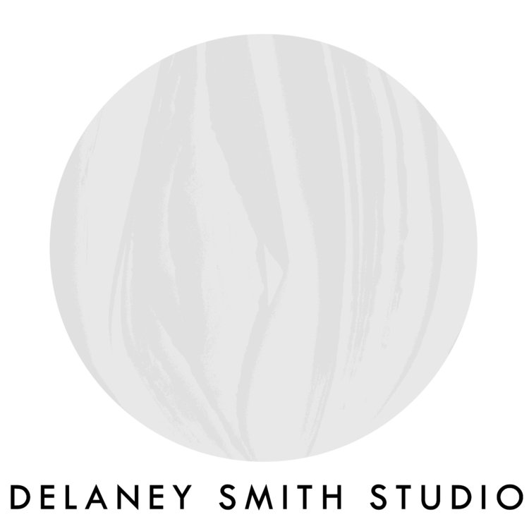Delaney Smith Studio