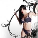 elodie-banner11-150x1501