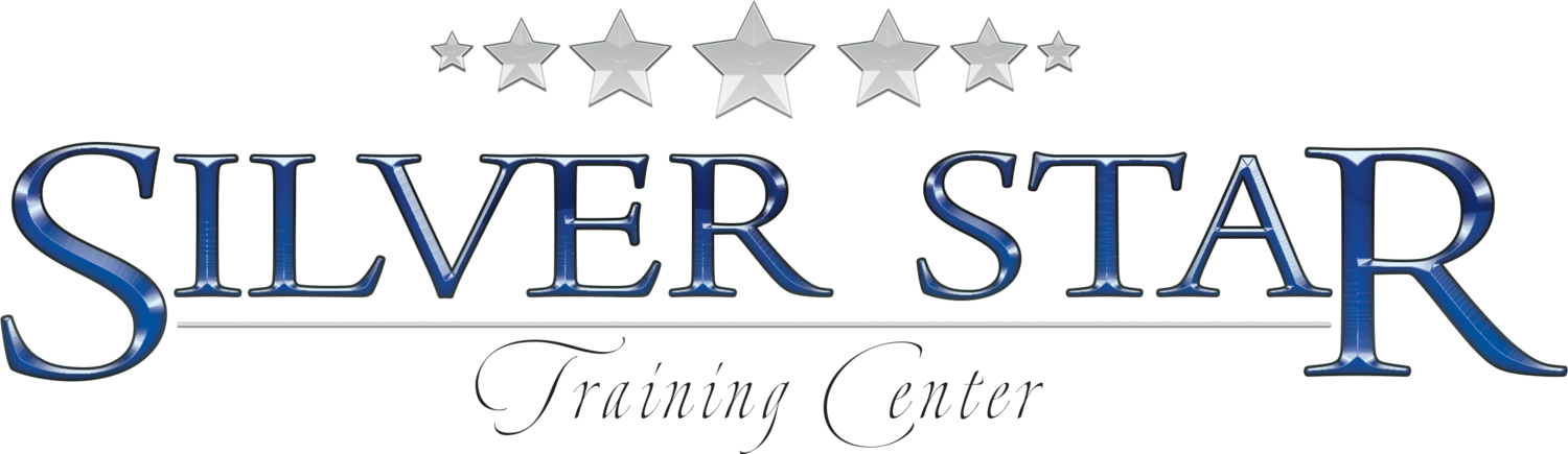 Silver Star Training