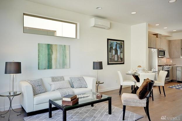 5. Livingroom.jpg