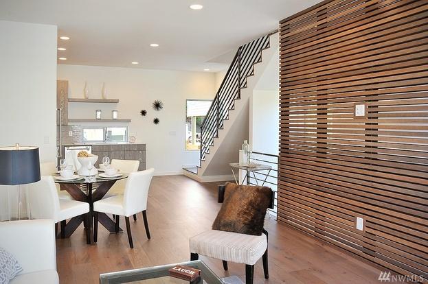 6. Livingroom.jpg
