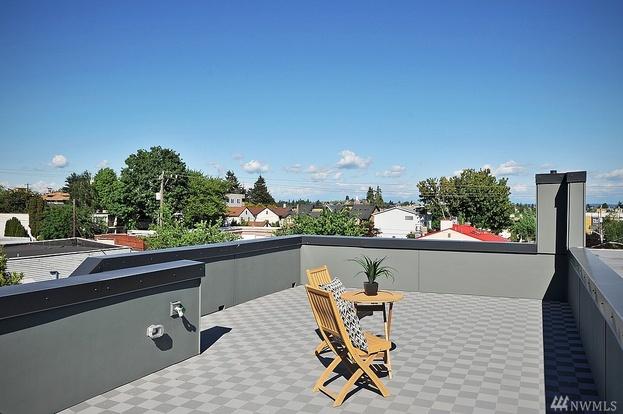 14. Roof.jpg