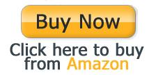 Amazon-buy-now2.jpg