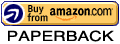 Amazon_Buy_Button_graphic-210PAPERBACK.jpg