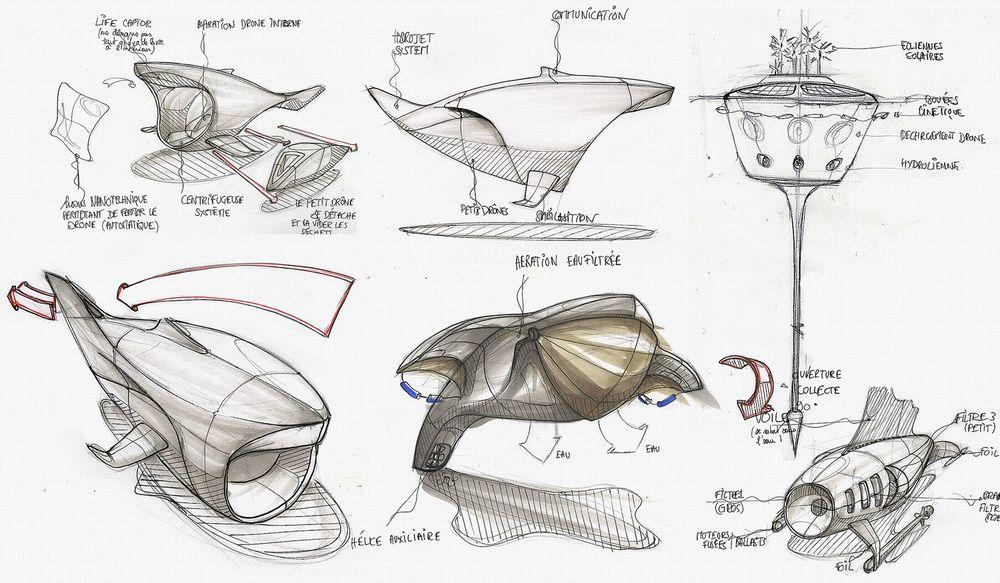 sketches-cmmunaute.min.jpg
