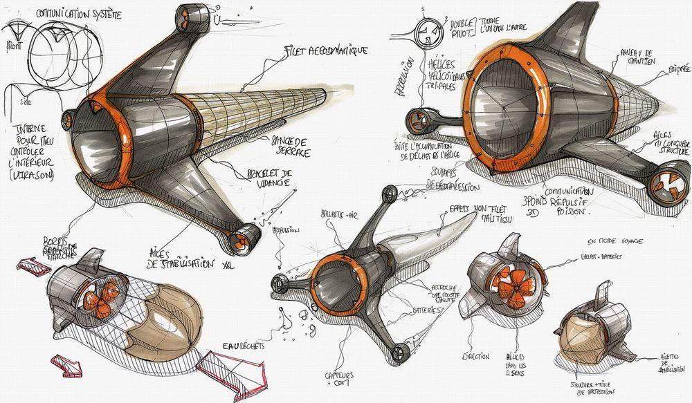 sketches-essentiel2.min.jpg